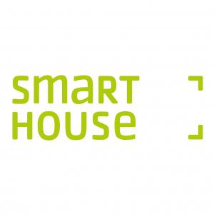 SmartHouse GmbH