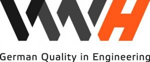 VWH GmbH