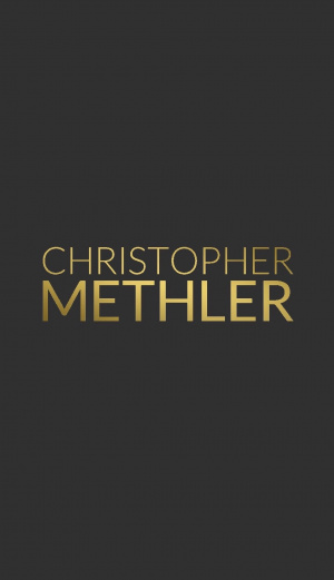 Christopher Methler - Ihr Microsoft Office Experte