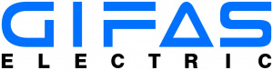 GIFAS ELECTRIC GmbH