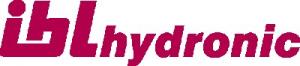 IBL-hydronic GmbH und Co. KG