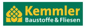Kemmler Baustoffe GmbH 2