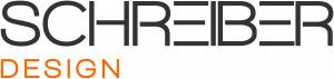 Schreiber Licht-Design-GmbH