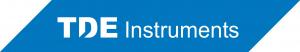TDE Instruments GmbH