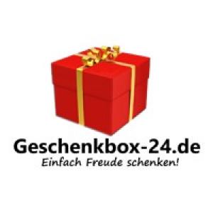 Geschenkbox-24