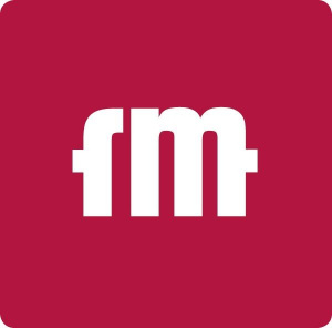 falkemedia GmbH& Co.KG