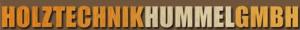 Holztechnik Hummel GmbH - Rhombusleisten