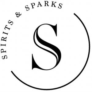 Spirits & Sparks