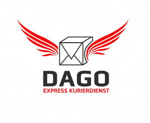 Kurierdienst Dago Express