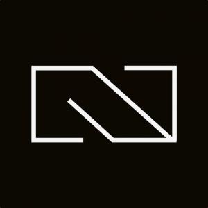 NYBA Media GmbH