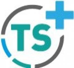 TS Plus GmbH - Chemikalienschutzanzüge
