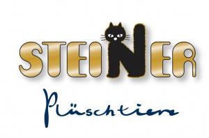 Steiner GmbH Spielwarenfabrik