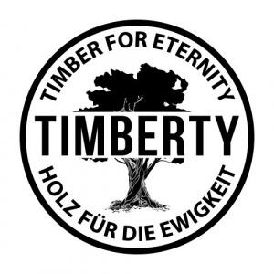 Timberty Deutschland GmbH