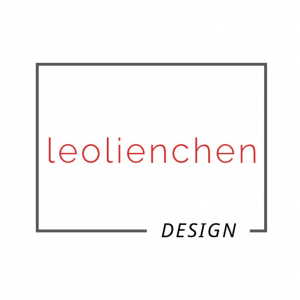 leolienchen-design