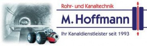 Kanaltechnik Hoffmann Dortmund