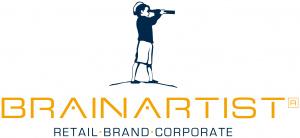 Brainartist GmbH