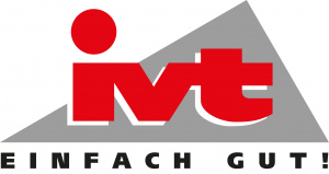 IVT-Industrie-Vertrieb Technik GmbH
