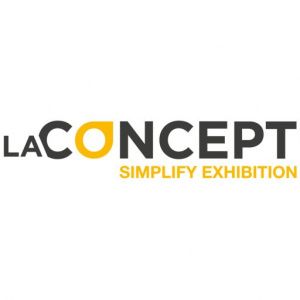LA CONCEPT GmbH