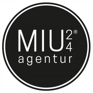 MIU24® KG Werbagentur