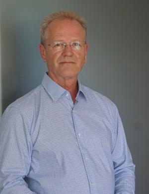 immopartner4you Bernhard Tokarski e.K. Immobilienmakler und Immobilienverwalter IHK