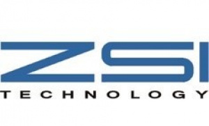 ZSI technology GmbH
