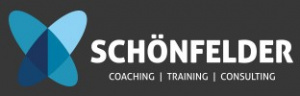 Peter Schönfelder - Business Coach Düsseldorf