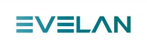 Evelan GmbH