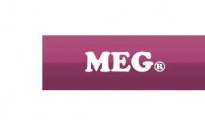 MEG Veranstaltungstechnik