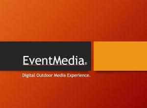 EventMedia®