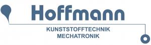 Kunststoffverarbeitung Hoffmann GmbH