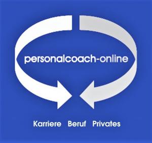 personalcoach-online