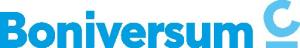 Creditreform Boniversum GmbH