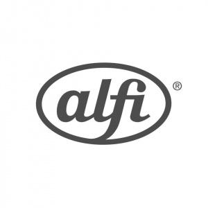 alfi GmbH