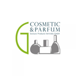 G-Cosmetic & Parfüm Exclusiv Products Vertriebs GmbH