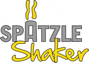 Spätzle-Shaker GmbH