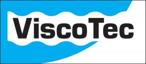 ViscoTec Pumpen- u. Dosiertechnik GmbH