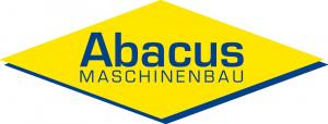 Abacus Maschinenbau GmbH
