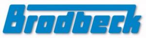Adolf Brodbeck Maschinenbau GmbH + Co. KG