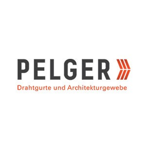 Pelger GmbH