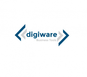 digiware - Business Tools