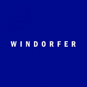 Rechtsanwalt WINDORFER