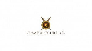OLYMPIA SECURITY GMBH