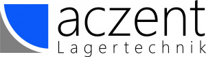 Aczent Lagertechnik GmbH & Co. KG