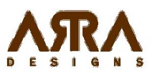 Arra-Designs - Palettenmöbel