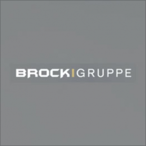 Brock Service GmbH