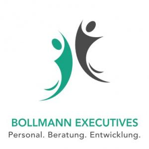 BOLLMANN EXECUTIVES GmbH