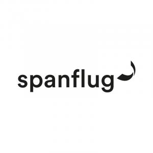 Spanflug Technologies GmbH