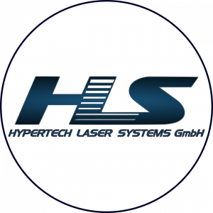 HLS Hypertech Laser Systems GmbH