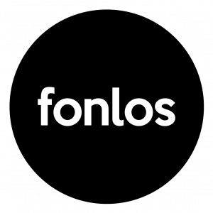 fonlos® Tech as a Service