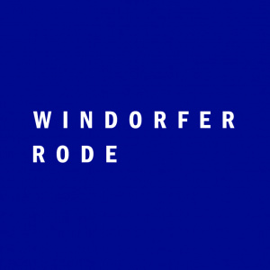 Windorfer Rode Rechtsanwälte PartG mbB